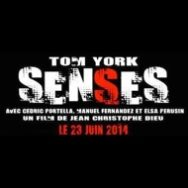 Tom York – Senses