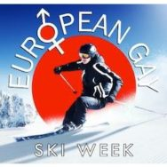 European Gay Ski Week 2015