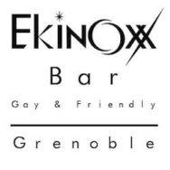 Ekinoxx