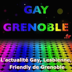 Come trovare un ragazzo gay