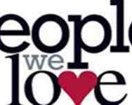 Ouverture Love People – Jeudi 23 octobre 2014