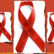 Conférence: Histoire du VIH/SIDA et perspectives actuelles et futures – BSHM – Mardi 16 décembre 2014