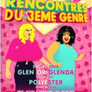 Rencontre gay grenoble