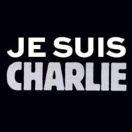Nous sommes Charlie, Je suis Charlie, mais c'est quoi être Charlie?