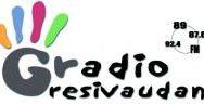 La Vie Locale – Radio Grésivaudan – Samedi 31 janvier 2015