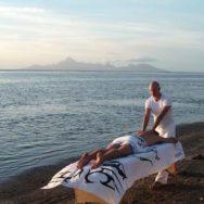 Prix spécial Saint-Valentin – io-massages – Mardi 10 février 2015