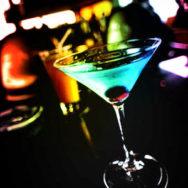 Soirée Cocktail – A Jeu Egal – Jeudi 17 décembre 2015