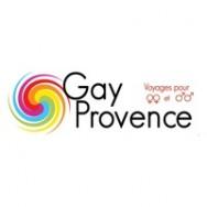 Gay Provence