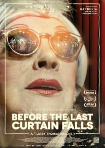 Vues d'en face #15 - «Before The Last Curtain Falls» – Samedi 18 avril 2015