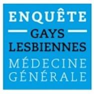 Enquête Gay et Lesbienne – Médecine Générale (EGaLe-MG)