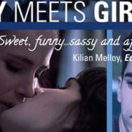 Vues d'en face #15 – «Boy Meets Girl» – Vendredi 17 avril 2015