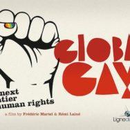 Vues d'en face #15 – «Global Gay» – Mercredi 22 avril 2015
