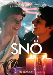 Vues d'en face #15 - «Snö» – Mercredi 15 avril 2015