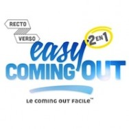 Easy Coming Out – Le coming out facile