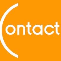 Logo Contact Isère