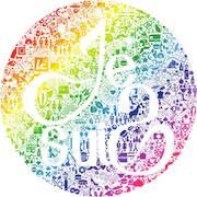 10 jours LGBT à Grenoble en mai 2015 – Vous êtes?
