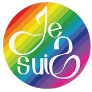 Semaine des Fiertés 2015 – Pique-Nique – Grenoble – Mardi 26 mai 2015