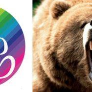 Semaine des Fiertés 2015 – Apér'ours! – GRRRnoble Bear Association – Mercredi 27 mai 2015