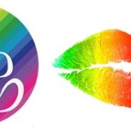 Semaine des Fiertés 2015 – Kiss-In – Grenoble – Mercredi 27 mai 2015