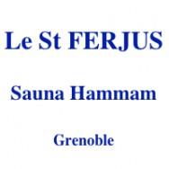Le St Ferjus