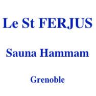 Anniversaire – Le St Ferjus – Vendredi 15 mai 2015