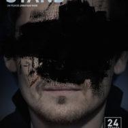 Projection spéciale «Stand» – Cinéma Le Club – Jeudi 25 juin 2015