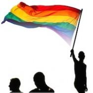 Lobby Gay, mythe ou réalité? [sondage clos]