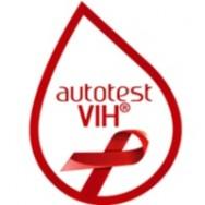 Disponible en pharmacie: les autotests de dépistage du VIH [sondage clos]
