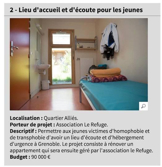 projet-refuge-grenoble