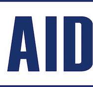 Permanence de santé sexuelle – Aides Grenoble – Jeudi 2 juin 2016
