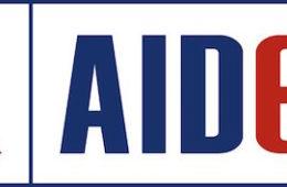 Apéro Gay – Aides Grenoble – Jeudi 2 juin 2016