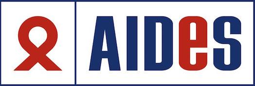 Logo-Aides-524x177