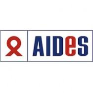 AIDeS Rhône-Alpes