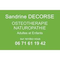 logo-sandrine-200x200