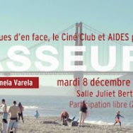 Ciné documentaire – «Passeurs» – Mardi 8 décembre 2015