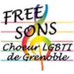 Free Sons, choeur LGBTIH