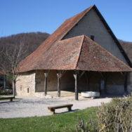 Randonnée «Sur les traces des Chartreux» – Rando's Rhône-Alpes – Dimanche 31 janvier 2016