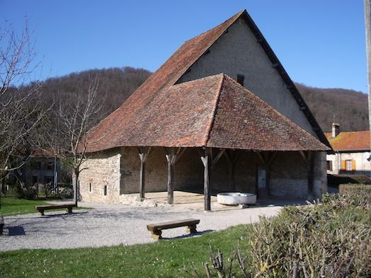 Randonnée «Sur les traces des Chartreux» - Rando's Rhône-Alpes - Dimanche 31 janvier 2016