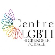 Centre LGBTI de Grenoble – CIGALE
