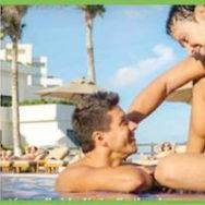 Conférence: l'homosexualité, figure d'amour toujours en controverse – BSHM – Mercredi 17 février 2016