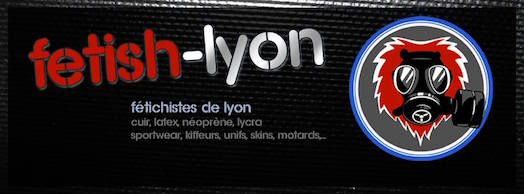 logo-fetish-lyon