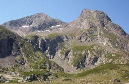 Randonnée Grande Boucle du Taillefer – Rando's Rhône-Alpes – Dimanche 5 juin 2016