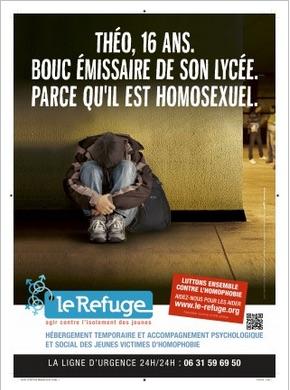 le-refuge-theo-2016-290x390