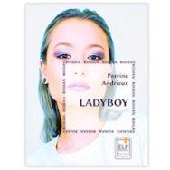 Ladyboy – Perrine Andrieux