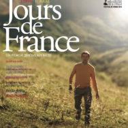 Avant-Première – «Jours de France» – Cinéma La Nef – Mercredi 8 mars 2017