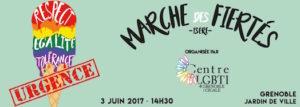 marche-fiertes-grenoble-2017