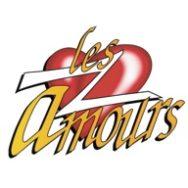 Casting Les Z'Amours – Grenoble – Lundi 12 novembre 2018