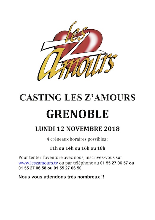 casting-zamours-121118-524x742