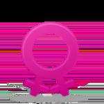 Logo du groupe Rencontre Lesbienne Grenoble Soft